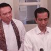 """""""Selamat Bertugas, Pak Jokowi…"""""""
