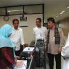 Video Jokowi Perpisahan dengan SKPD Pemprov DKI Jakarta