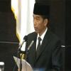 Video Paripurna DPRD DKI Tentang Pengunduran Diri Jokowi