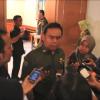 Kata Saefullah Soal Kepemimpinan Jokowi-Ahok