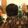 Video BTP Menerima Para Siswa TK Al – Azhar 13