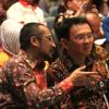 Ketua KPK ke Ahok: Kalau di Pemprov DKI Ada yang Korupsi, Buang Saja ke Got