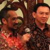KPK: Penerimaan Pajak Reklame DKI Masih Rendah