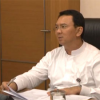 Video Basuki Rapat TPUT