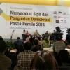 Cegah Titipan Proyek dari DPRD, BTP Minta Rapat Direkam dan Diunggah di Youtube