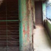 Pembangunan Pasar Benhil Dialihkan ke PT Wika