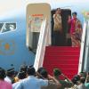Basuki Doakan Jokowi Jadi Bintang di APEC