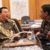 Pelantikan Wagub DKI Tinggal Tunggu Keppres