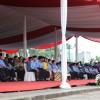 Jokowi Sempat Bisik-bisik Beri Tips ke Ahok…