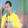 Video – Orasi Kebangsaan Dalam Acara Demokrasi Tanpa Korupsi