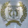 APBD DKI 2015 Disahkan Rp 73,08 Triliun