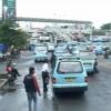 Bus di Jakarta Akan Dikelola PT Transjakarta, Angkot Lewat Jalur Inspeksi