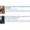 Video Kegiatan BTP, PPATK & Delegasi Korsel