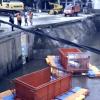 Cara Baru Pemprov DKI Bersihkan Sampah Air