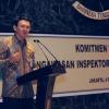 BTP Minta Inspektorat DKI Lebih Aktif Cegah Korupsi