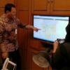 Alasan BTP Belum Berlakukan Status Jakarta Siaga Banjir Darurat