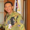 Selaraskan APBD 2015, BTP Akan Kirim Dokumen e-Budgeting ke Mendagri