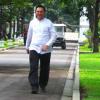 """BTP: Jokowi Tahu Persis """"Titipan"""" dari Oknum DPRD"""