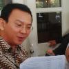 Ahok: Mereka yang Korupsi, Gue Mau Bikin Miskin