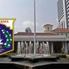 Reformasi Birokrasi Gagal, Jakarta Harus Jadi Model
