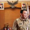 Basuki dan Pemerintah Daerah se-Jawa akan Raker di Istana Bogor