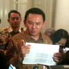 """Saya Yakin Orang Jakarta Tak Ikhlas Duitnya Dipakai Beli UPS Rp 6 M"""