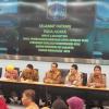 """Ahok: Kita Mulai Era Baru di Indonesia dengan """"E-budgeting"""""""
