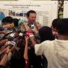 Evaluasi APBD DKI 2015 Rampung, Ini Penegasan BTP
