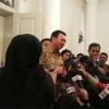 BTP Istigfar Dituding Ketua DPRD Kongkalikong dengan Bestari