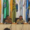 Menteri Tjahjo Akan Terbitkan Permendagri Untuk Perkuat Pergub Ahok