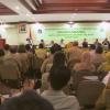Penyusunan APBD 2016, Bakal Gunakan E-Musrenbang