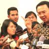 """""""Angket Panggil Ahli Tata Negara Harusnya juga Bahas Pokir DPRD"""""""