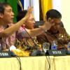 Video Mediasi Kemendagri Terkait APBD 2015