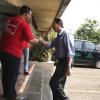 Bakal Dipertemukan dengan Ketua DPRD oleh Jokowi, Basuki Belum Tahu