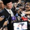 Kinerja 2014 Dapat Raport Merah, Ini Tanggapan Basuki