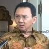 Wawancara Informal dengan Wartawan Balaikota