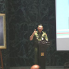 """Koruptor yang Suka Nyolong Bukan Indonesia Asli "" – Video"