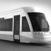 DKI Ajukan Rencana Pembangunan LRT ke Kemenhub