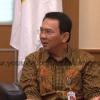 Video Soal KJP dan Mitigasi Perubahan Iklim