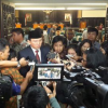 BTP akan Penuhi Aspirasi DPRD yang Didapat dari Reses