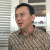 Video Wawancara Informal, Selasa (12/5)