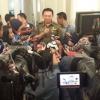 Soal PRJ Senayan, Basuki: Ini Pelajaran