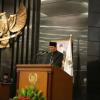 Pidato BTP Dalam Rangka HUT DKI 488