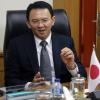 Jepang Didesak Bantu Proyek MRT Tahap II