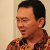 Tidak Ada Toleransi untuk PKL Tanah Abang