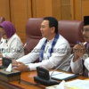 Video Rapat Pembahasan Pembangunan RPTRA