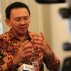 BTP Tak Masalah Digugat Warga Kampung Pulo