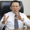 Basuki: Bentuk Pansus, DPRD Harus Bersikap Adil