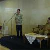 2016, Basuki Ingin Seluruh Pelajar Gratis Naik Bus Transjakarta