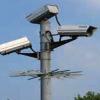 BTP Setujui Usulan Kapolda Metro Soal Pemasangan CCTV di Kantor